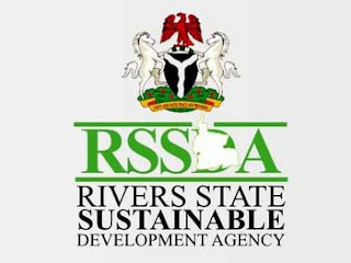 Rivers State Sustainable Development Agency - RSSDA