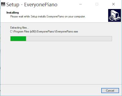 cara install software 2
