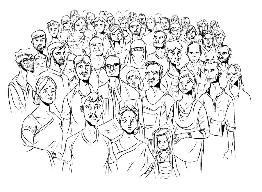 akantis: CROWD
