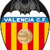 Análisis del Valencia - Temporada 2016/2017