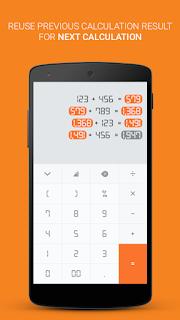 Smart calculator 2.0.0 Apk IS Here!