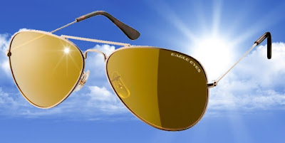 vision-enhancing-eagle-eyes-yellow-aviator-sunglasses-with-nasa-technology