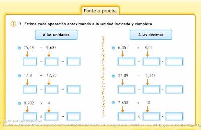 /averroes/centros-tic/41009470/helvia/aula/archivos/repositorio/0/193/html/recursos/la/U08/pages/recursos/143304_P114_3/es_carcasa.html