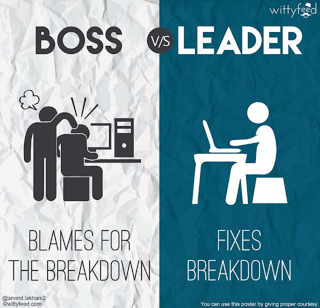 6-BOSS-blames-for-breakdown+LEADER-fixes-breakdown