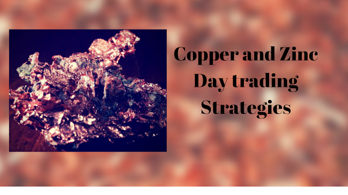 Copper and base metal online trading tips – Generatebucks