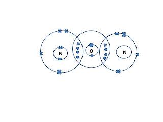 Atomic 4 Engine Diagram Atomic 4 Fuel Filter Wiring