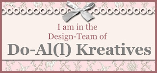DT member Do-Al(l) Kreatives