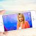 TV-programma's BVN wereldwijd nu ook via de app te zien