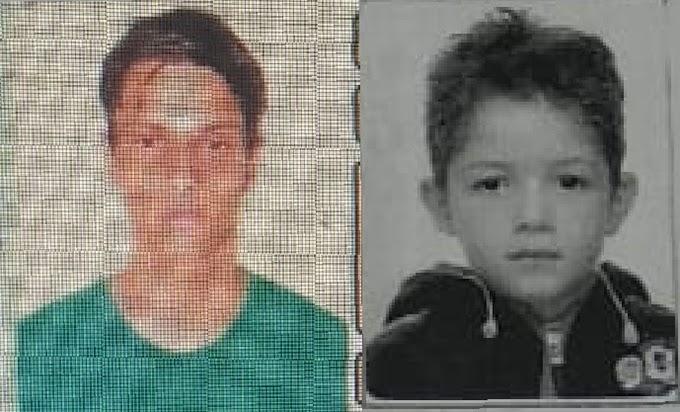 DADOS DOS ATIRADORES: Polícia divulga nome dos assassinos de Suzano.
