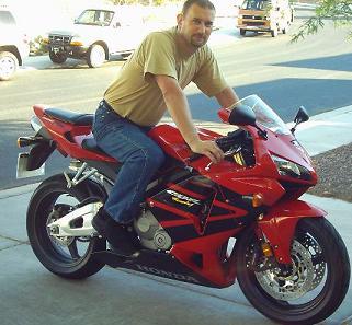 Monsterbiker01 2005 Honda Cbr600rr Motorcycle Wallpaper