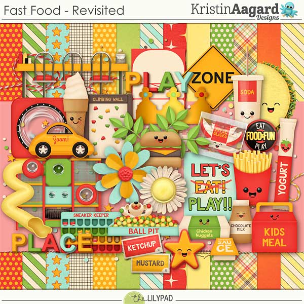 https://the-lilypad.com/store/digital-scrapbooking-kit-fast-food-revisited.html