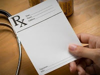 Informasi Seputar Resep Dokter