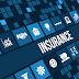 Insurance Service-Sinhala