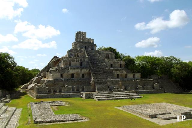 México y sus destinos