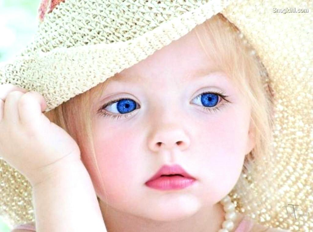 Cute Baby Pics Wallpapers 64 Images: Babbies Wallpapers Free Download, Cute Kids Wallpapers