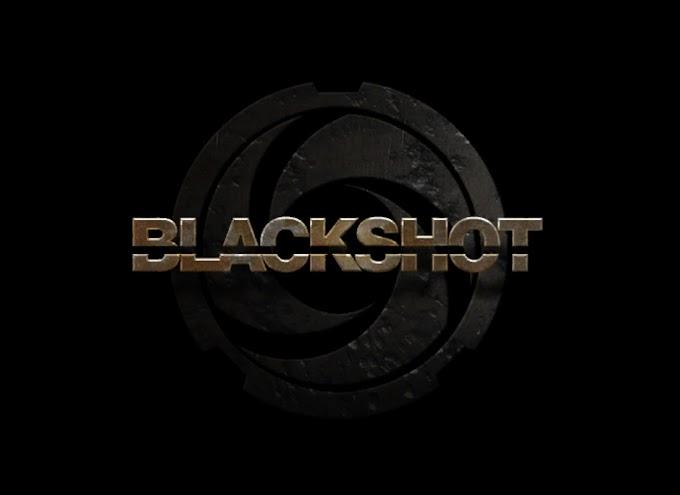 Blackshot Norsnow v5 Sekmeme Hilesi İndir + Video 2018