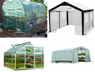 """outdoors gardening models"",""garden greenhouse"",""choosing outdoors gardening"""