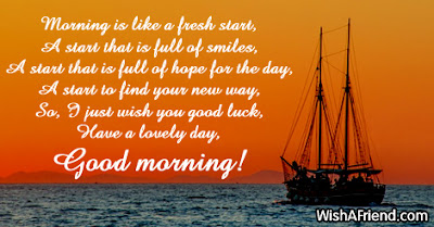 good-morning-inspirational-and-motivational-messages