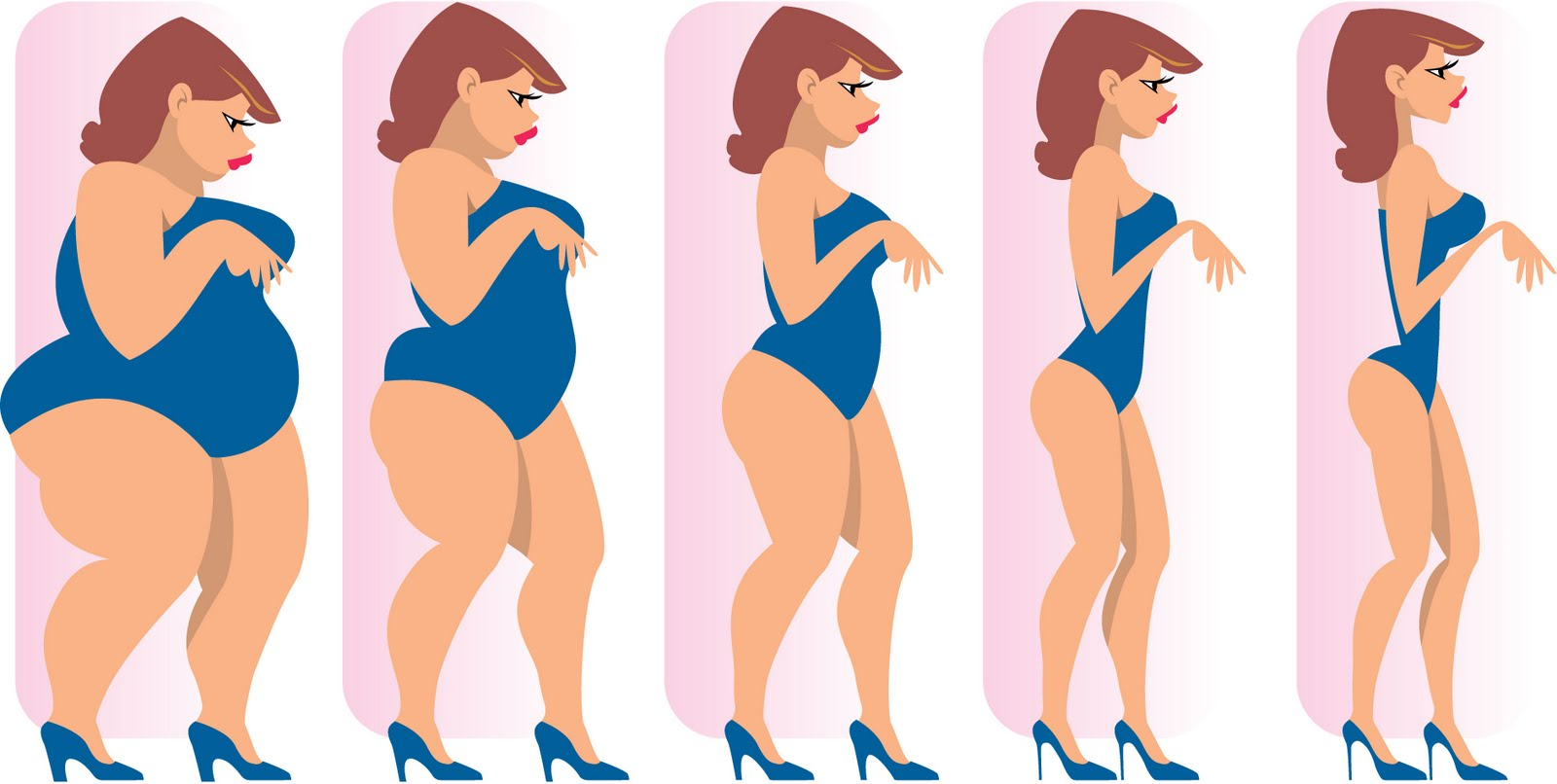 toning arms and legs after weight loss