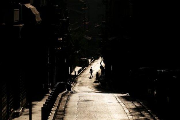 Eurostat: 3,7 εκατ. Έλληνες στα πρόθυρα της φτώχειας και του κοινωνικού αποκλεισμού