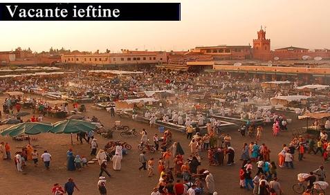 vacanta-ieftina-marrakech