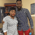 GBENRO AJIBADE JOINS CASTS OF JENIFAS DIARY SERIES