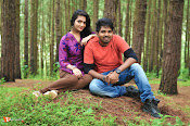 Vanavillu Movie Stills-thumbnail-13