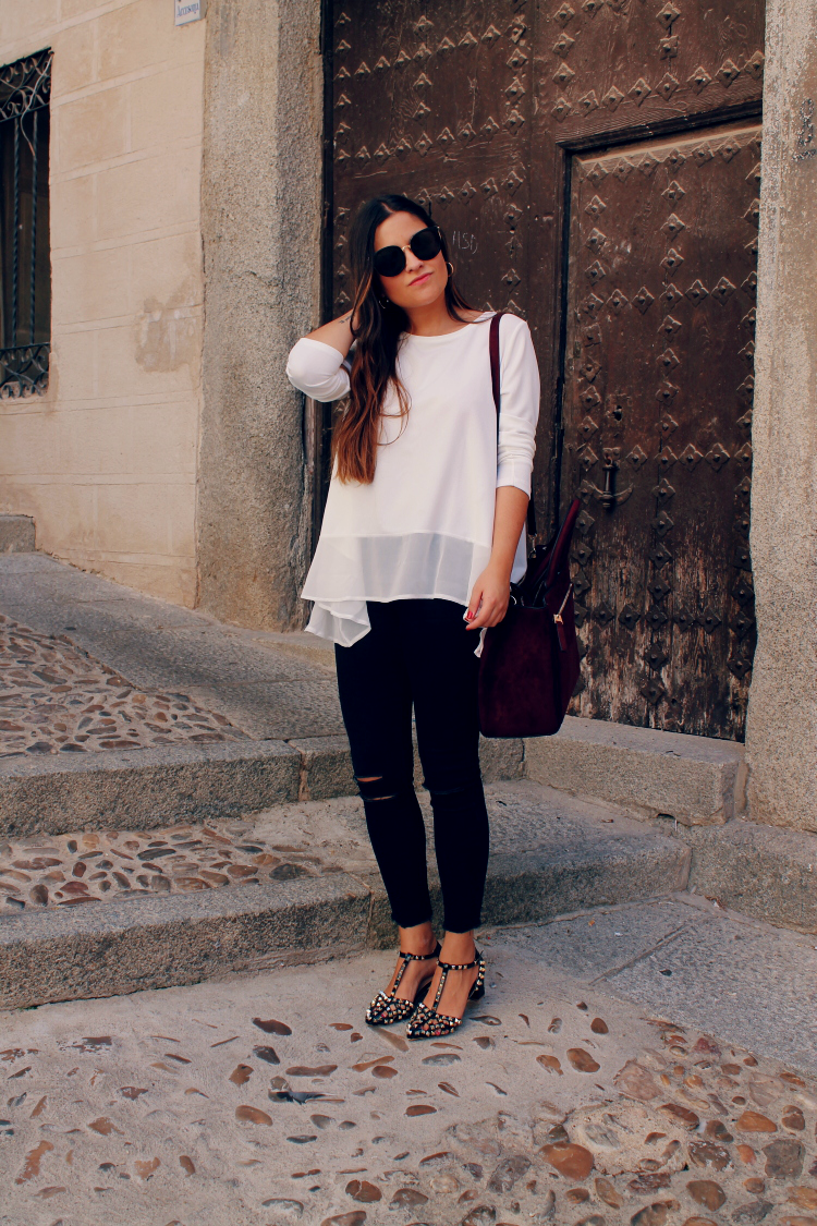 look-toledo-blog-de-moda-little-black-coconut