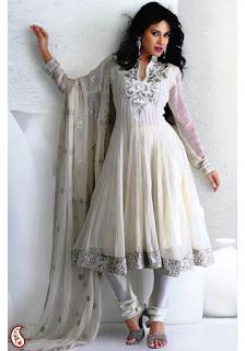 Индийская женская одежда: что выбрать, с чем носить?, Джодхпури, Анаркали, Чуридар-камиз (или чуридар-курта), Курта, Набор для шальвар-камиза, Павада (или шайя), Чуридар, Патиала, Сари, Чоли, Кафтан-курта,Камиз,Дупатта,http://prazdnichnymir.ru/,Шальвар-камиз (сальвар-камиз),Шальвары,Брассо (brasso), национальная одежда, этнический стиль, индийская одежда, народный костюм, карнавальный костюм, новый год, карнавал, торжество, Индийская женская одежда: что выбрать, с чем носить? Камиз что такое, Анаркали что такое, Дупатта что такое, Джодхпури что такое, Кафтан-курта что такое, Курта что такое, Ленга-чоли (лехенга-чоли) что такое, Набор для шальвар-камиза что такое, Павада (или шайя) что такое, Патиала что такое, Сари что такое, Чоли что такое, Чуридар что такое, Чуридар-камиз (или чуридар-курта) что такое, Шальвар-камиз (сальвар-камиз) что такое, Шальвары что такое, Брассо (brasso) что такое, Как правильно надеть сари что такое, как ерчить индийскую одежду, национальная индийская одежда, национальная женская одежда, национальная одежда Индии, индийские женщины, красивая одежда в фолк стиле, Индия,