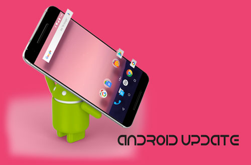 By Photo Congress || Android 7 0 Update For Oppo F1s