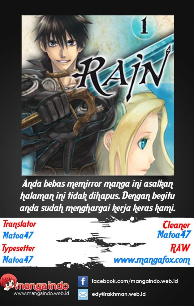 Dilarang COPAS - situs resmi www.mangacanblog.com - Komik rain 024 - chapter 24 25 Indonesia rain 024 - chapter 24 Terbaru 2|Baca Manga Komik Indonesia|Mangacan