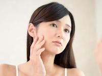 Jenis-jenis kulit sensitif yang perlu Anda ketahui