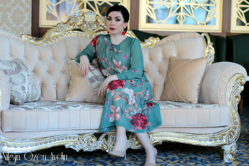 alışveriş-limon küfü-şifon yazlık elbise-yazlık elbise-zaful-fashion blog-moda blogları