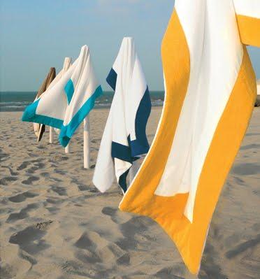 https://www.dortehogar.com/es/toallas-de-playa/4315-abyss-habidecor-toalla-de-playa-portofino-100-algodon-egipcio#/1748-articulos-100x200/1887-color-591