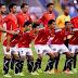 بث مباشر اليمن والبحرين كأس الخليج