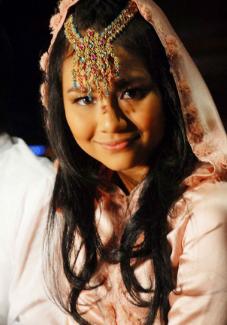 Kumpulan Lagu Gita Gutawa Mp3 Album Religi Terbaik Full Rar, Gita Gutawa, Album Religi, Lagu Pop,