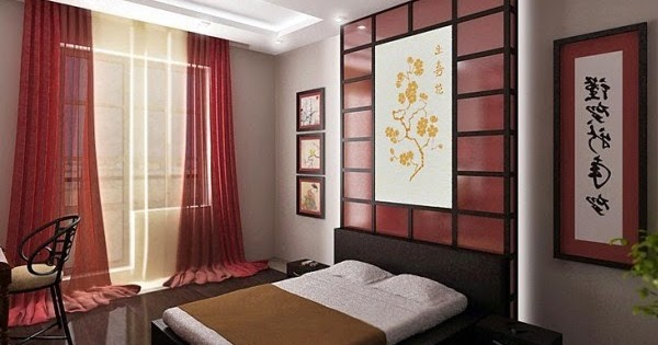 surprising japanese bedroom decorating ideas | Lovely Japanese style bedroom design ideas, furniture, bed ...