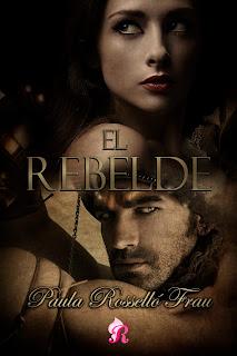 El rebelde (Novedad)
