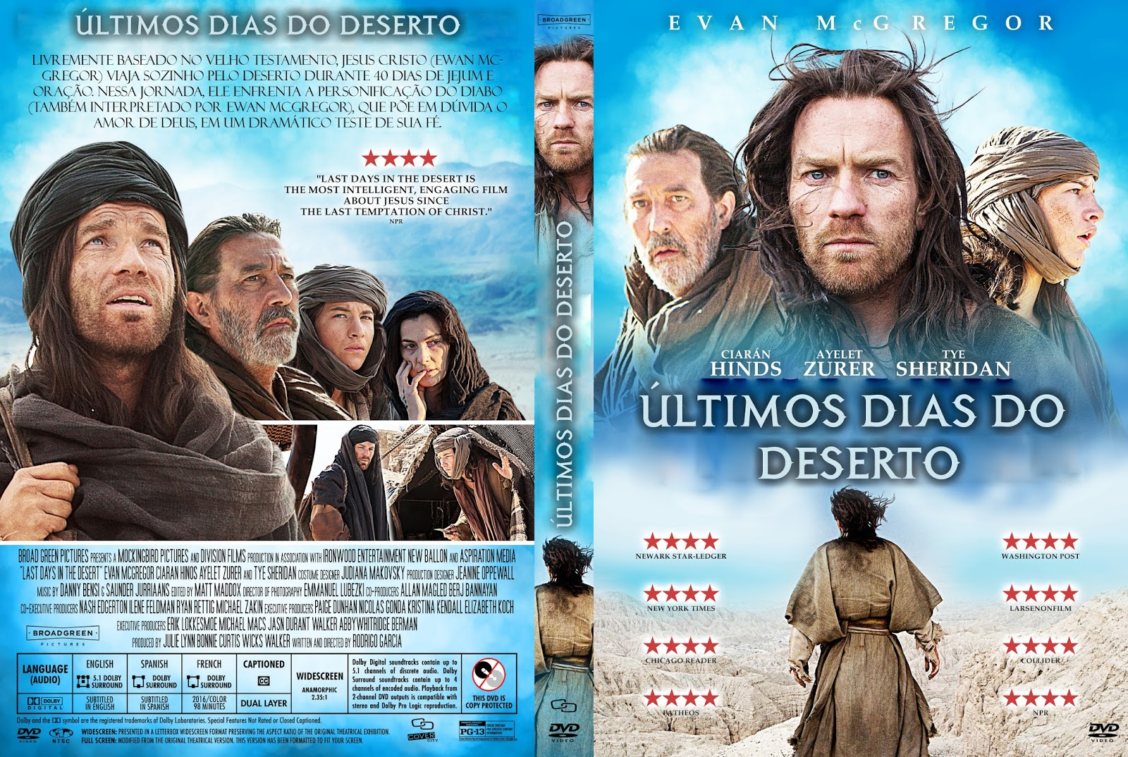 Download Últimos Dias no Deserto DVD-R Download Últimos Dias no Deserto DVD-R  25C3 259Altimos 2BDias 2Bno 2BDeserto 2B 25E2 2580 2593 2BCAPA