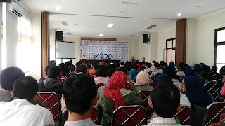 KOTAKU Kabupaten Bogor