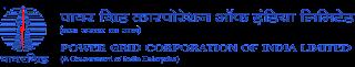Power Grid Corporation of India Ltd. (PGCIL)