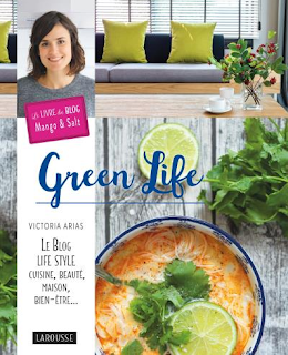 https://livre.fnac.com/a10277145/Victoria-Arias-Green-life#int=NonApplicable|10277145|BL8|L1