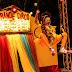 Edital do Festival Sergipano de Artes Cênicas é prorrogado
