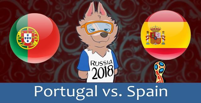 مشاهدة مباراة اسبانيا والبرتغال بث مباشر, اون لاين البرتغال واسبانيا, يلا شوت اسبانيا