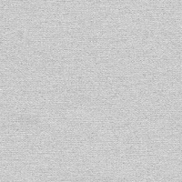 ЖЕМЧУГ 1852 серый
