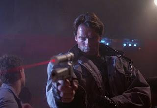 terminator 6: arnold schwarzenegger revela que el reboot ignorara a genesis