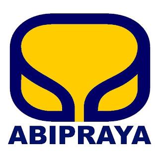 Info Loker BUMN Terbaru Untuk D3/S1 di Brantas Abipraya