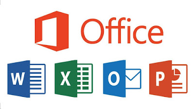 office 2010 trial version free download