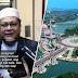 (Video) PAS ambil alih Putrajaya selepas Pakatan Harapan selesaikan hutang negara - Mohd Amar