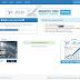 Template Safelink Blogger Original Terbaik FREE Download